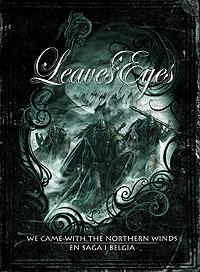 leaves_eyes_dvd