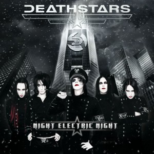 deathstars-night-electric-night1