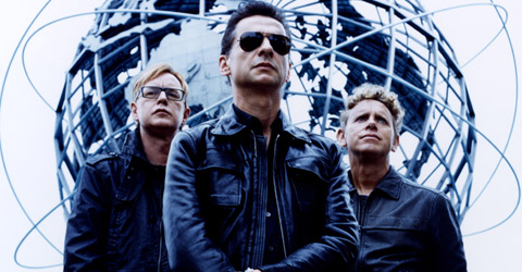 depeche-mode-2009