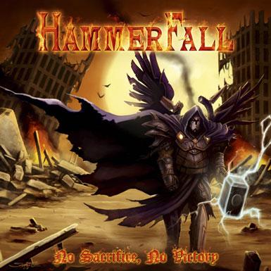hammerfall-no-sacrifice-no-victory