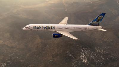 iron-maiden-flight-666