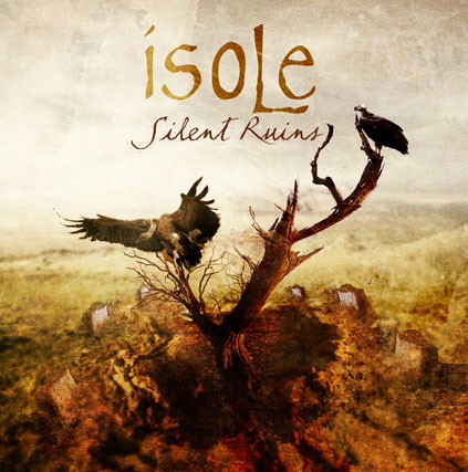isole-silent-ruins
