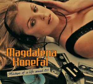 magdalena-konefal-ep