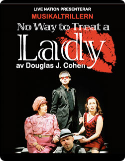 no-way-to-treat-a-lady