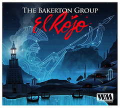 the-bakerton-group-el-rojo