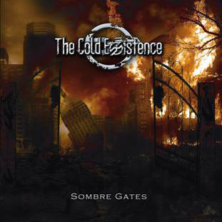 the-cold-existence-sombre-gates