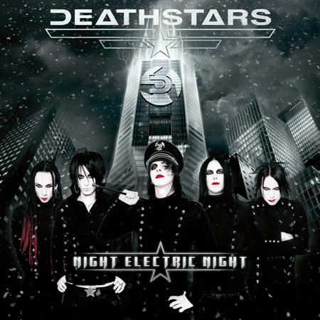 deathstars-new