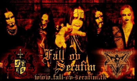 fall-ov-serafim