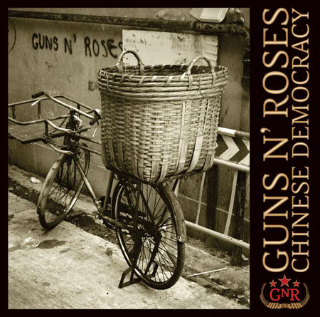 guns-n-roses-chinese-democracy