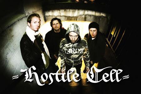 hostile-cell