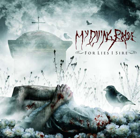my-dying-bride-for-lies-i-sire