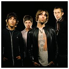oasis-2