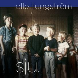 olle-ljungstrom-sju