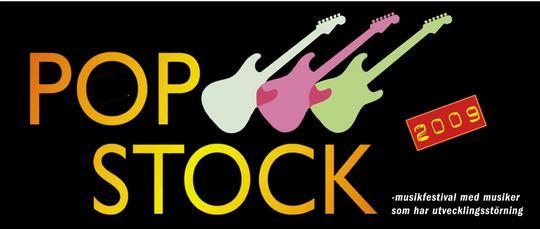 popstock-logo