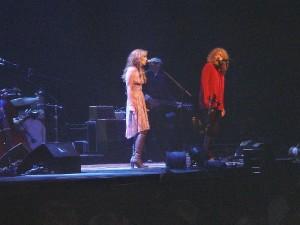 robert-plant-alison-krauss-2008