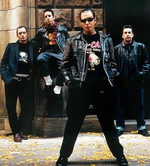 social-distortion-2004