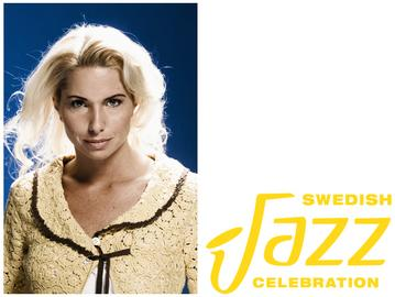 swedish-jazz-celebration