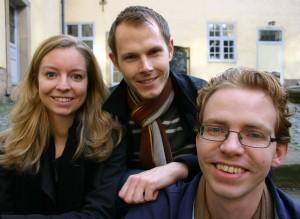 trio-stravaganti