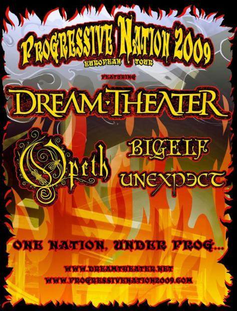 progressive-nation-europe-2009