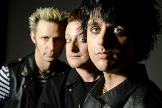 green-day-2009