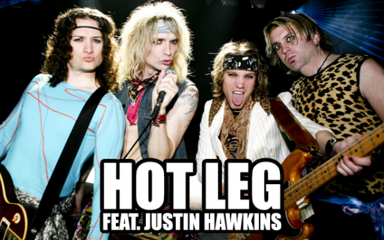 hot-leg-2