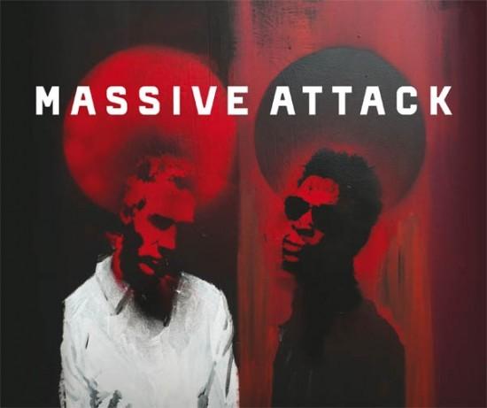 massive-attack