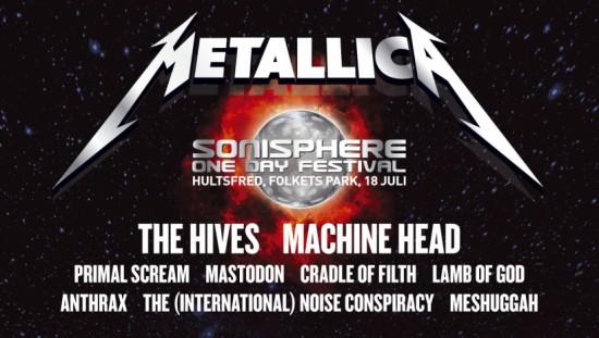 sonisphere-festival