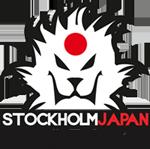 stockholm-japan-expo-2009-logga