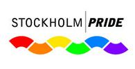 stockholm-pride-logga