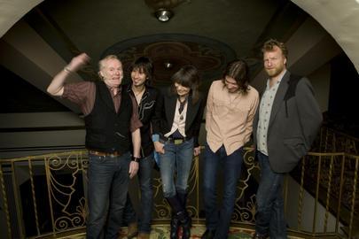 the-pretenders-2009