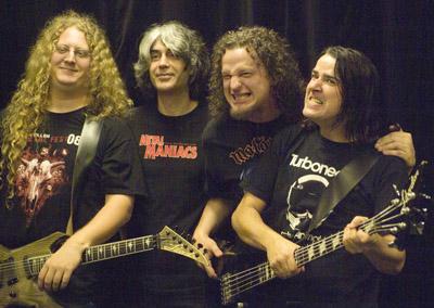 voivod-2008