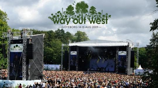 way-out-west-2009-miljo