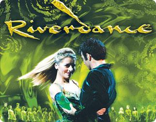 riverdance-2010