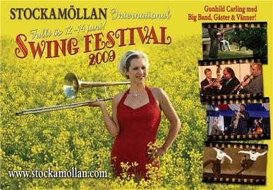 stockamollan-swing-festival