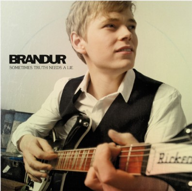 brandur-sometimes-truth-needs-a-lie