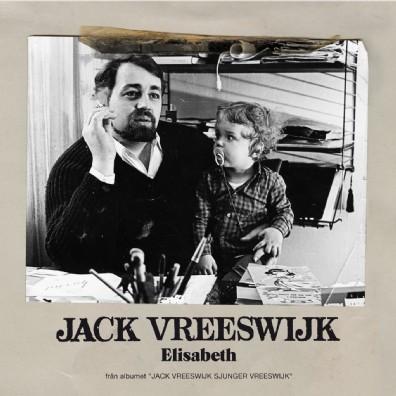jack-vreeswijk-elisabeth