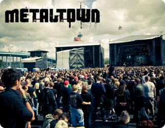 metaltown-2009