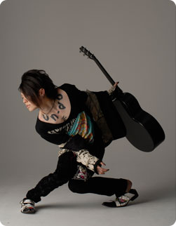 miyavi-2009