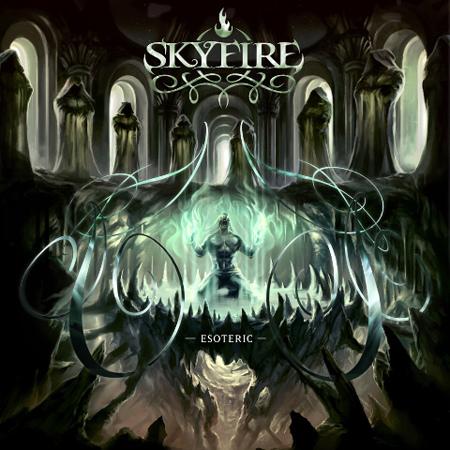 skyfire-esoteric