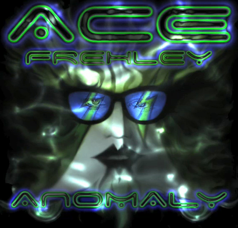 ace-frehley-anomaly
