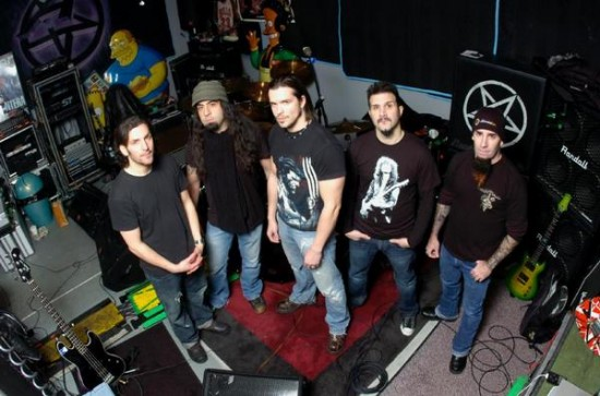 anthrax-2008