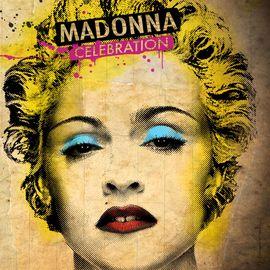 madonna-celebration