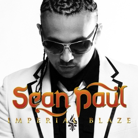 sean-paul-imperial-blaze