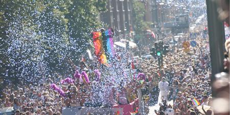 stockholm-pride-2009-invigning