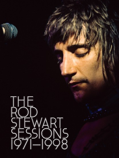 the-rod-stewart-sessions-1971-1988