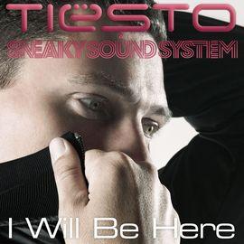 tiesto-i-will-be-here