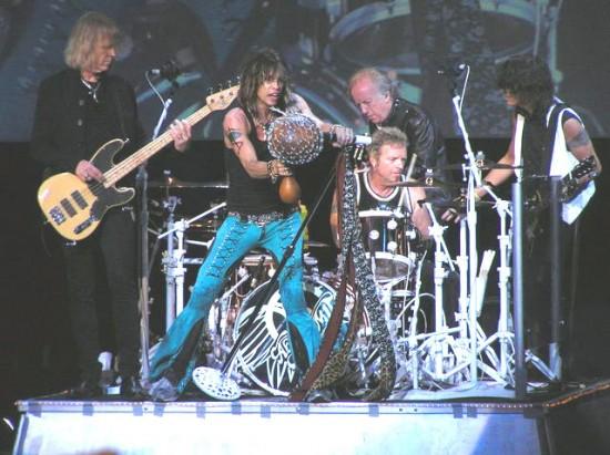 aerosmith-2007