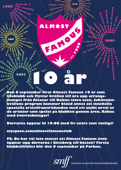 almost-famous-10-ars-jubileum-2009