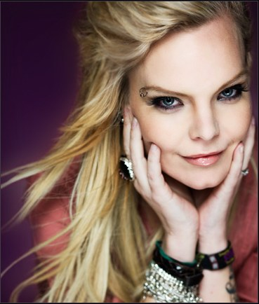 anette-olzon-nightwish