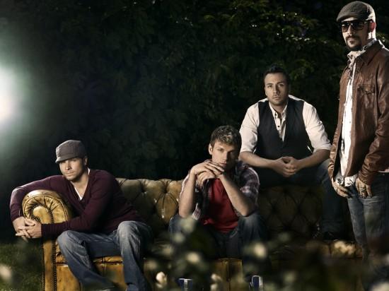 backstreet-boys-2009